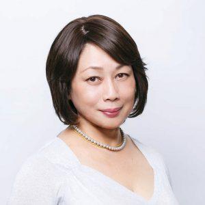 石田 貴子